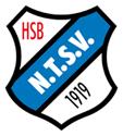 NTSV Hamburg Niendorf